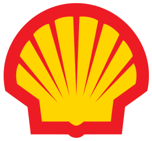 Client-Shell Oil Company