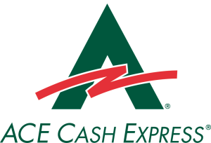 Client-ACE Cash Express