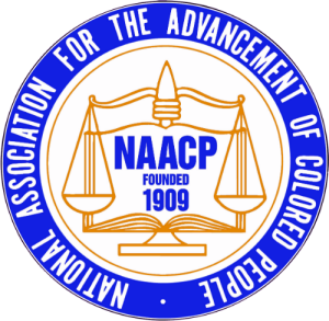 Client-NAACP
