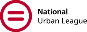 Client-National Urban League