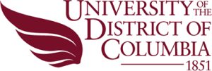 Client-University of the District of Columbia
